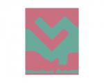 logo_safir_700_700